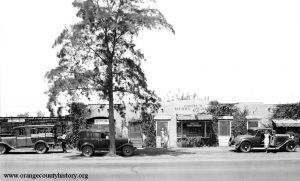 knotts berry place circa 1935