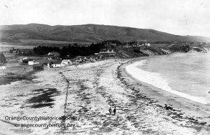 1104 laguna beach 1902