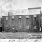 1906 santa ana steam laundry 1889