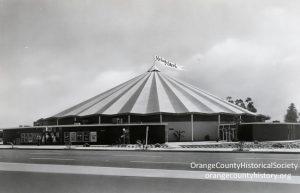 2054 melodyland theater anaheim