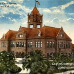 2172 old county courthouse santa ana