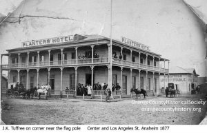 3005 jk tuffree planters hotel 1877