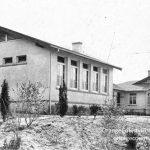 3030 olive grammar school 1922