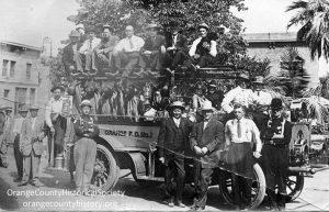714 fire engine no 1 1915