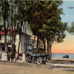 867 hotel laguna beach