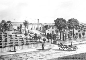 konig winery anaheim 1880