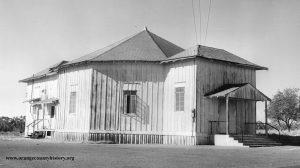 moulton el toro community hall