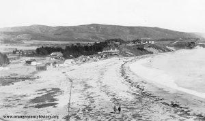 laguna beach 1890