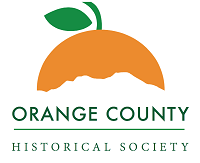 Orange County Historical Society