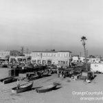 1267 dory fishermen newport