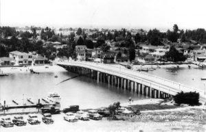1284 bridge to balboa island