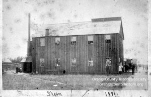 1906 santa ana steam laundry 1889