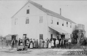 1907 santa ana steam laundry 1892