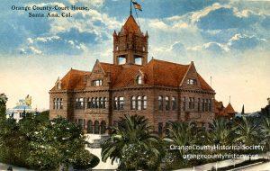 2172 old county courthouse santa ana