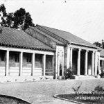 3031 villa park grammar school 1922