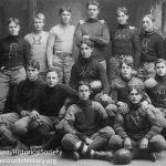 686 santa ana football 1904